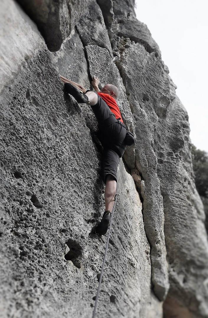 Climbing6