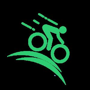 Bike Room - Bike wash
