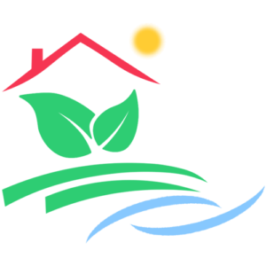 Fotovoltaico, Ricicla, Risparmia